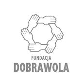 fundacja dobrawola