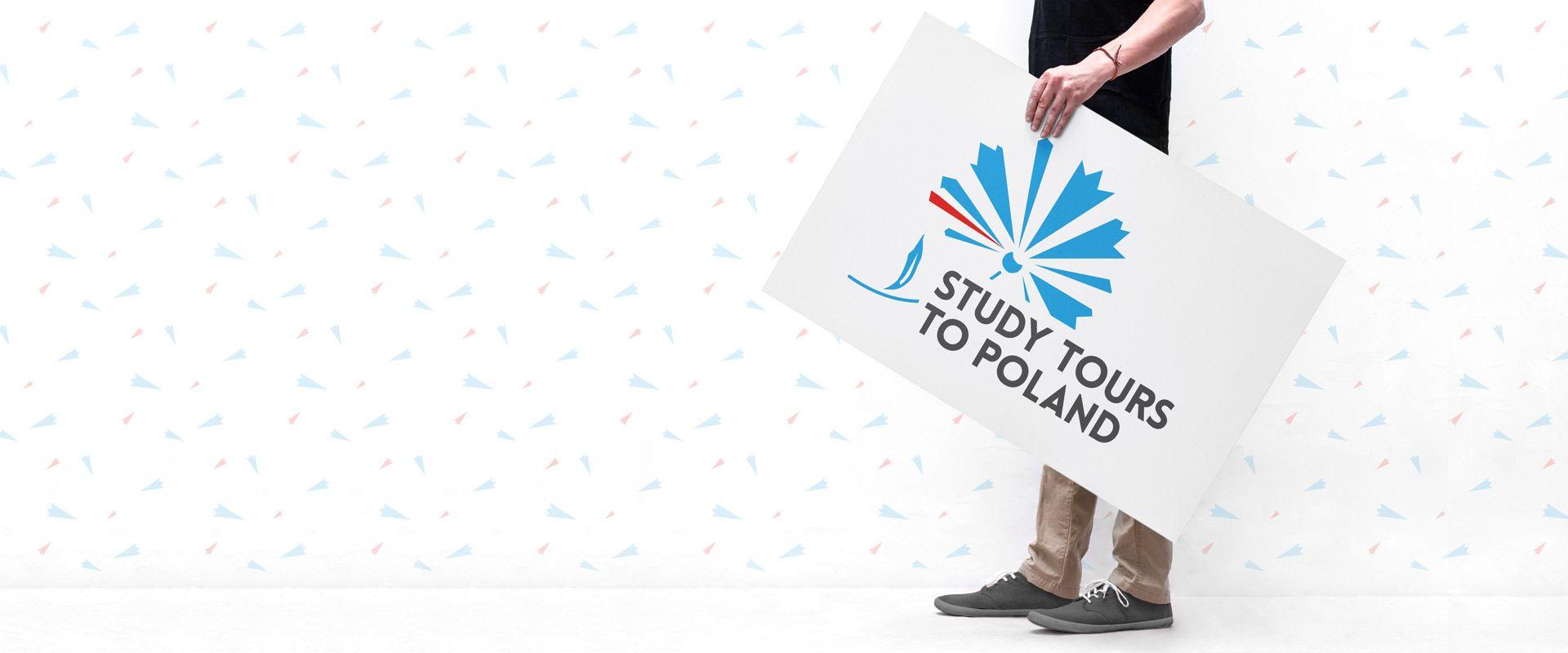 Program Stypendialny Study Tours To Poland
