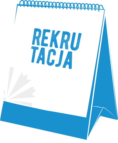 kalendarz rekrutacji